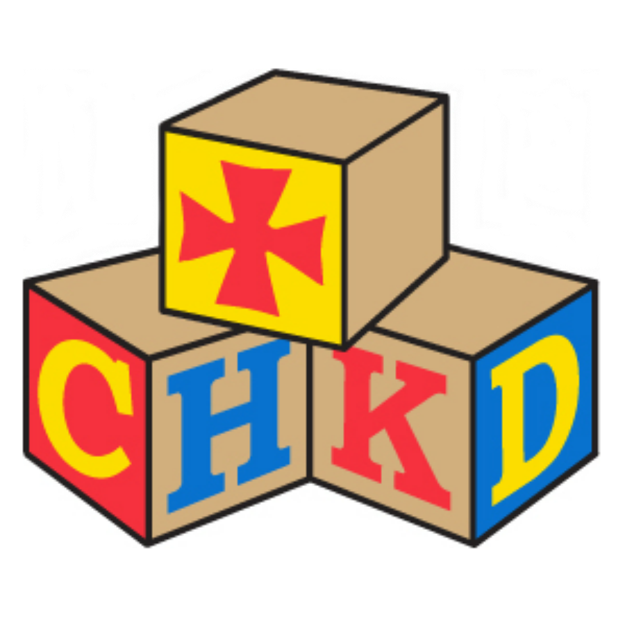 chkd Services