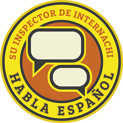 speak spanish, habla espanol