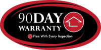 857-8570100_picture-90-day-warranty-home-inspection-200x100 Home