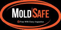 MoldSafe_Decal-200x100 Home
