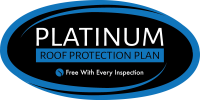 Platinum_Roof_Warranty-200x100 Home