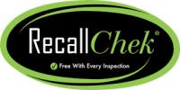 recall-check-200x100 Home